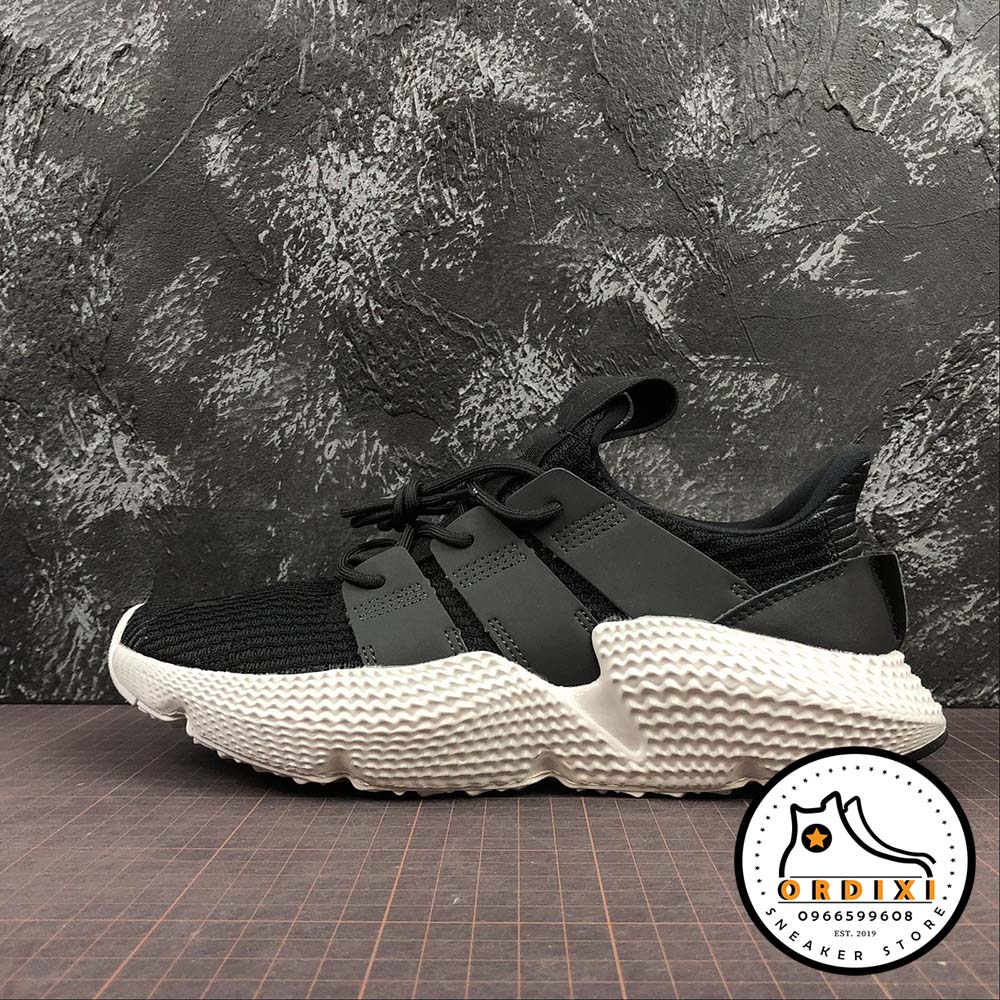 giay-adidas-originals-prophere-black-white-bd7731-9
