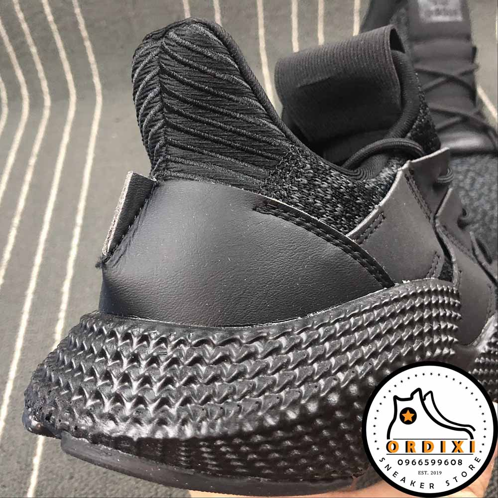 giay-adidas-originals-prophere-triple-black-cq2126-54