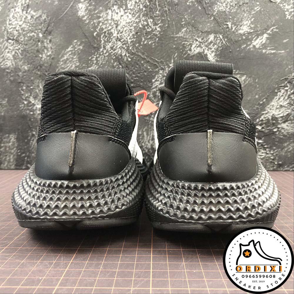 giay-adidas-prophere-black-white-b37462-9