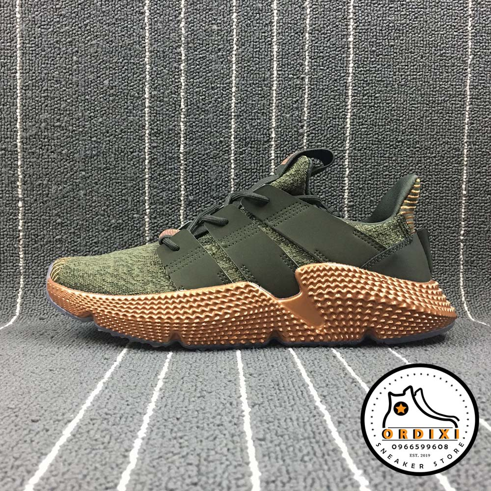 giay-adidas-prophere-night-cargo-copper-metallic-da9616-9