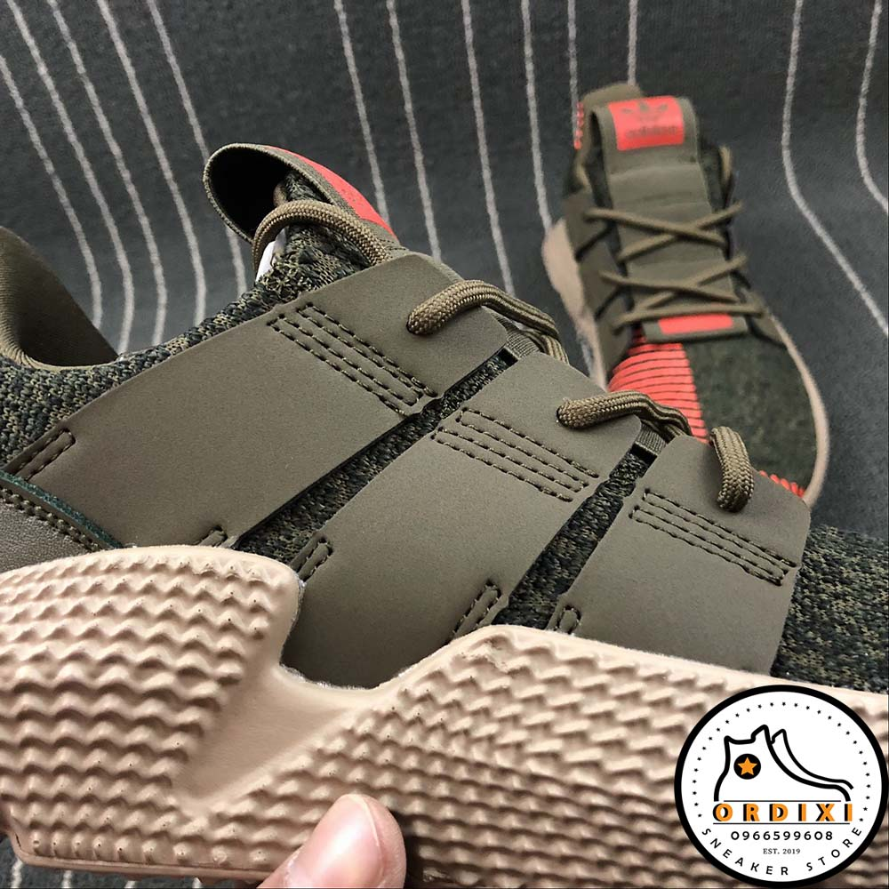 giay-adidas-prophere-trace-olive-cq2127-9