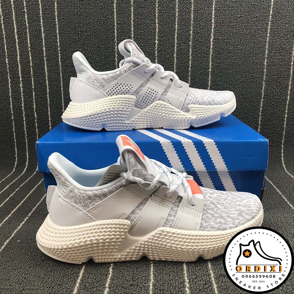 giay-adidas-prophere-triple-white-womens-cq2542-10
