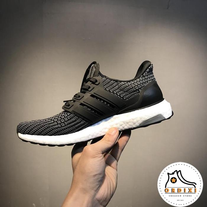 giay-adidas-ultra-boost-ub-4-0-ba6852-5