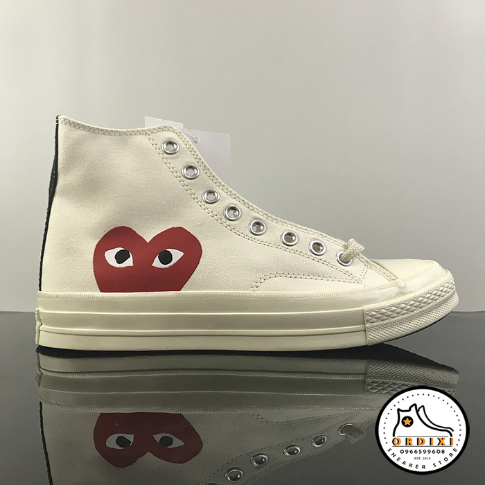 giay-converse-cdg-play-x-chuck-taylor-all-star-70-hi-150205c7