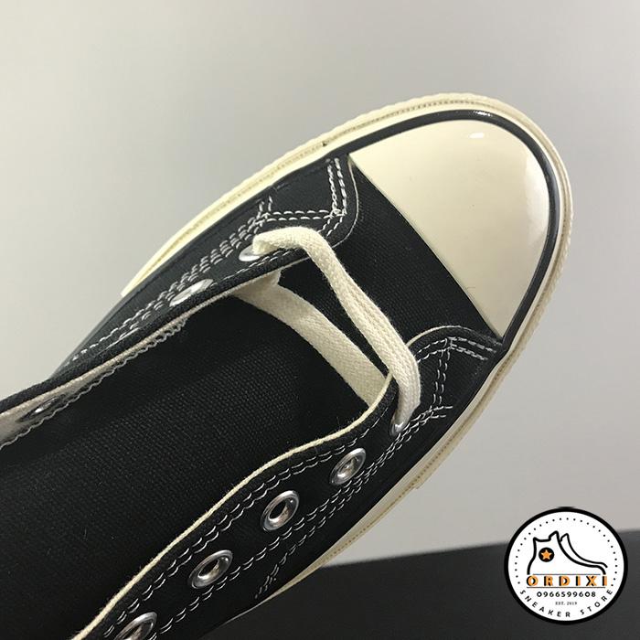 giay-converse-chuck-taylor-70-ox-low-black-162058c8