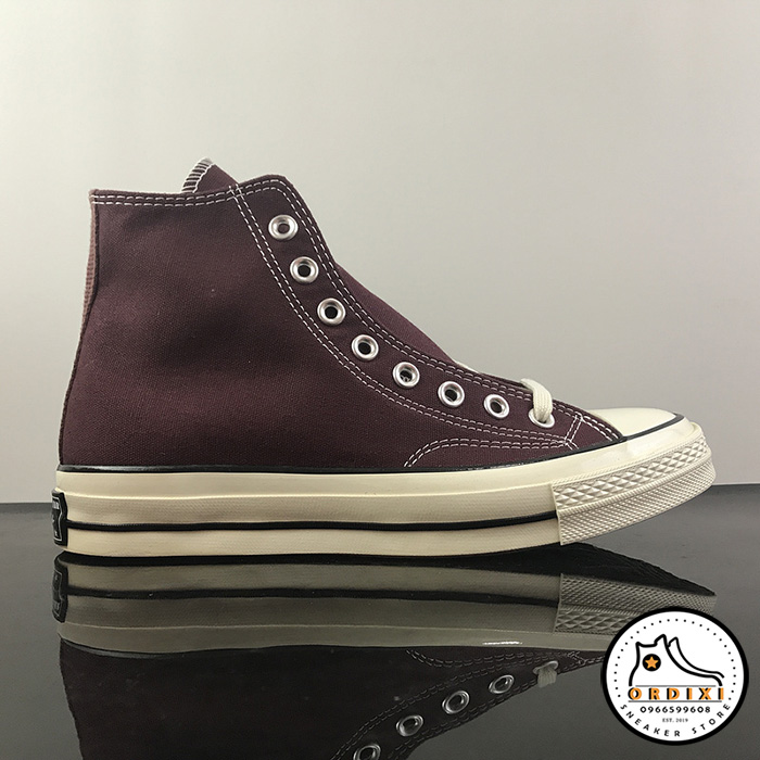 giay-converse-chuck-taylor-all-star-70-vintage-canvas-162054c-6