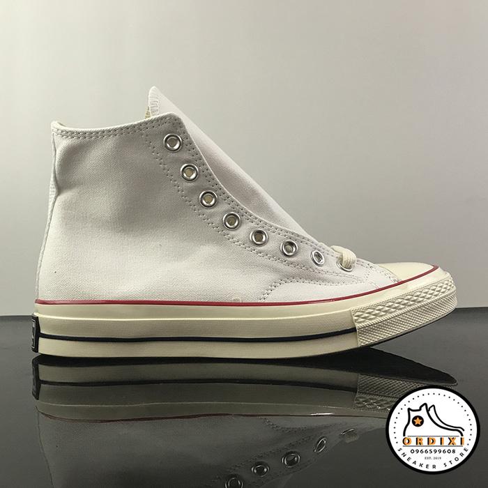 giay-converse-chuck-taylor-all-star-hi-70-162056c6