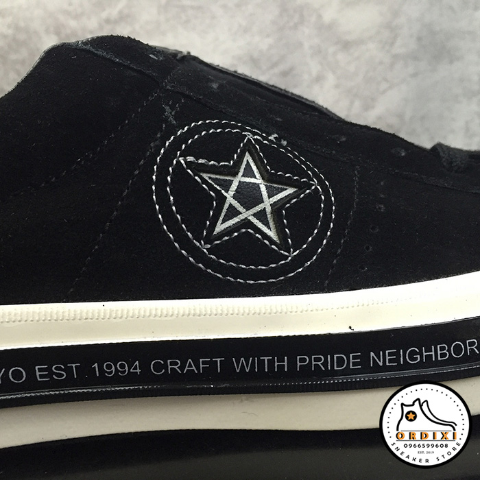 giay-converse-one-star-74-ox-neighborhood-black-158601c-3