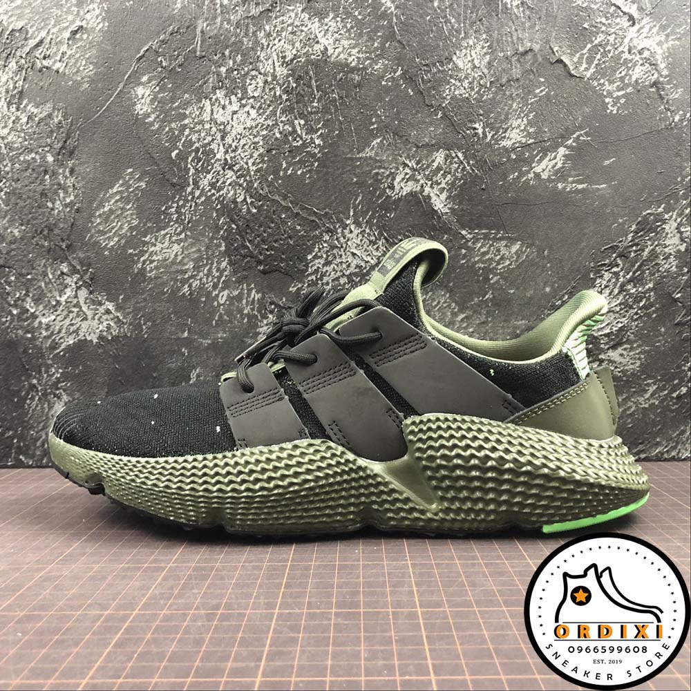 giay-sneakers-nam-adidas-originals-prophere-black-shock-lime-running-b37467-9