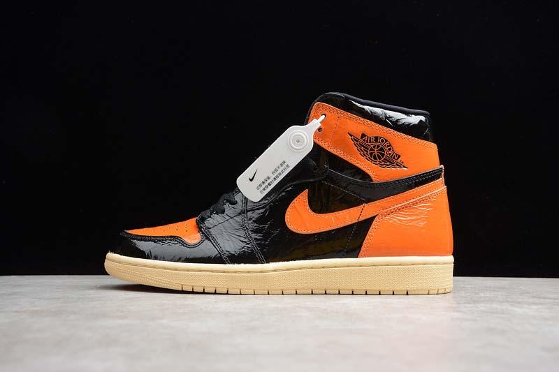 Giày nike sb dunk và nike air jordan 1 retro shattered backboard cao cấp